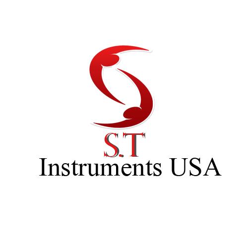 STI Dental Instruments USA