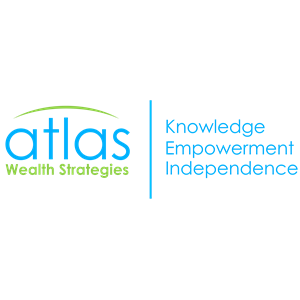 Atlas Wealth Strategies, Inc.