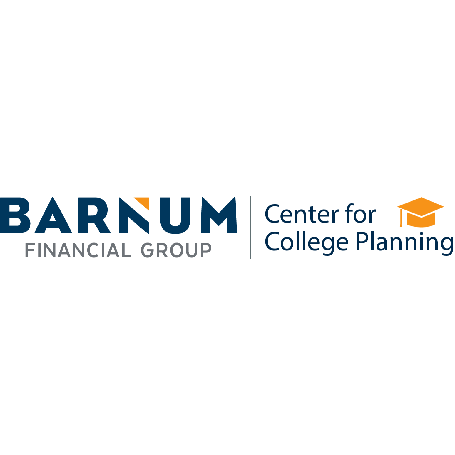 Barnum Financial Group's Center For College Planning