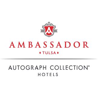 Ambassador Hotel Tulsa, Autograph Collection - Tulsa, OK - Hotels & Motels