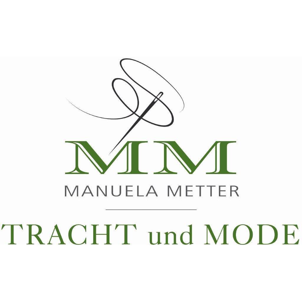 Tracht und Mode Manuela Metter