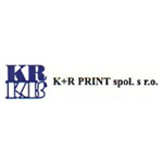 K+R Print s.r.o.