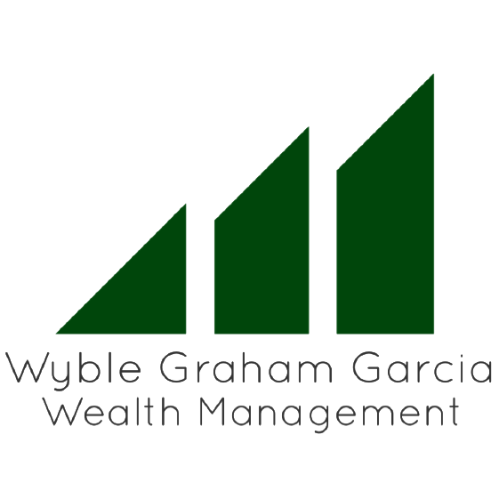 Wyble Graham Garcia Wealth Management