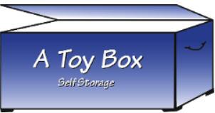 A Toy Box