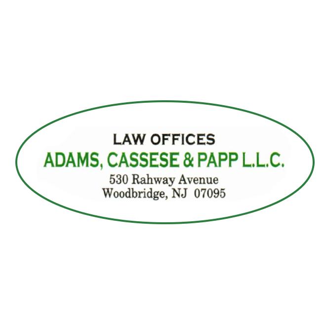Adams, Cassese & Papp L.L.C.