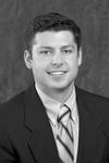 Edward Jones - Financial Advisor: Kyle M Brown