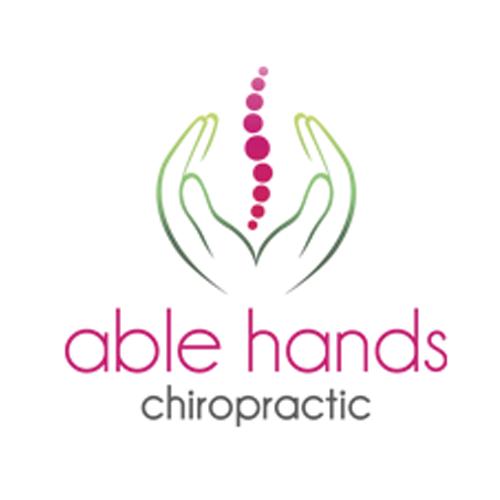 Able Hands Chiropractic - Tolland, CT - Chiropractors