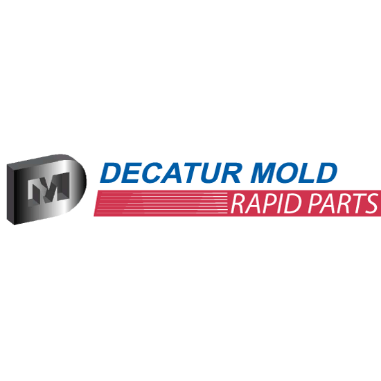 Decatur Mold