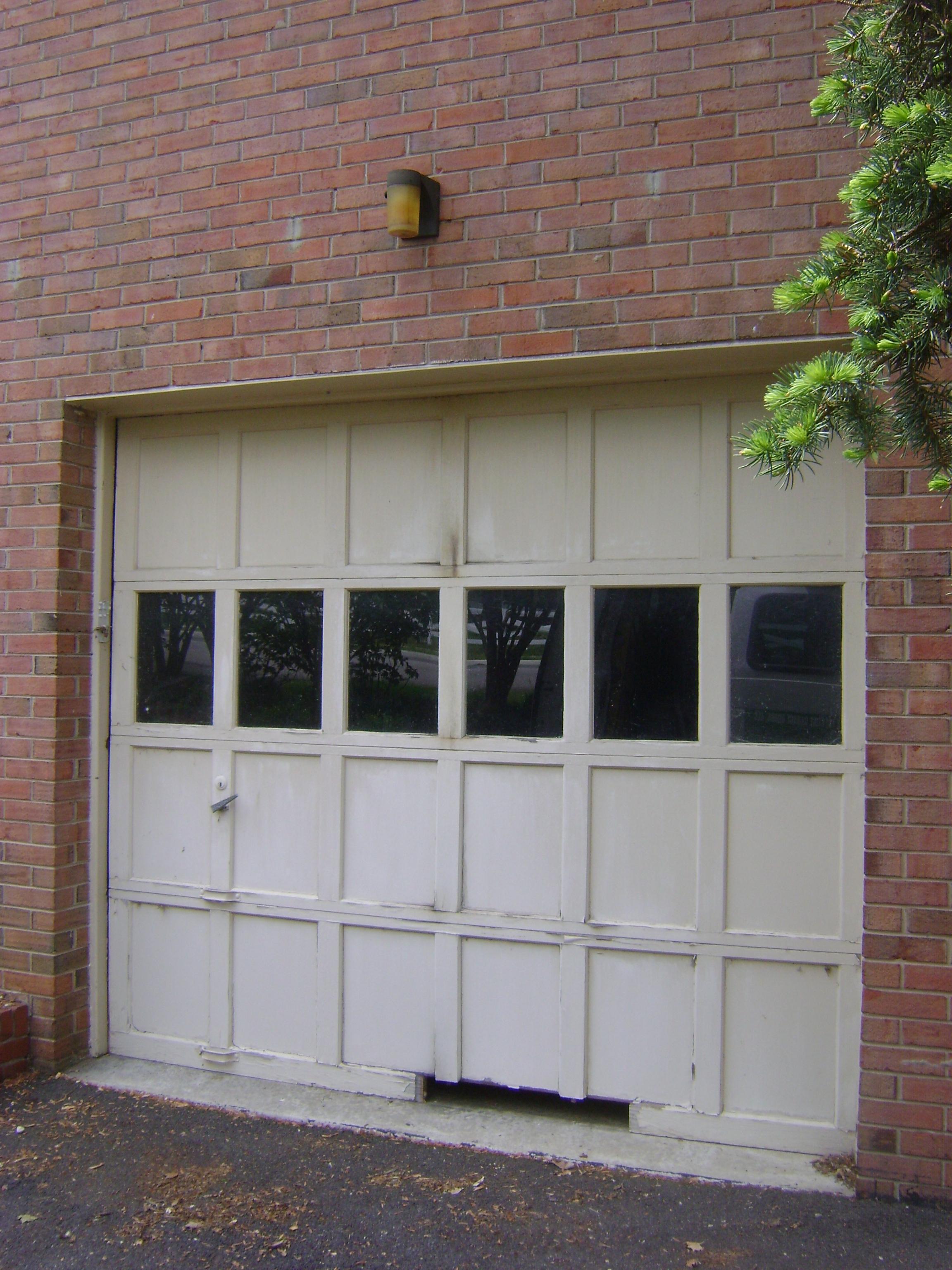 Family Prestige Garage Doors Llc In Alexandria Va 22306