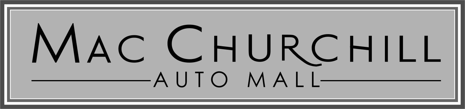 Mac Churchill Auto Mall