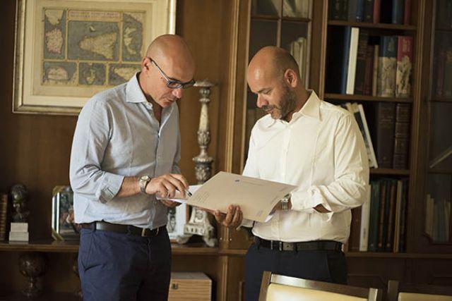 Studio Notarile Ciancico Andrea