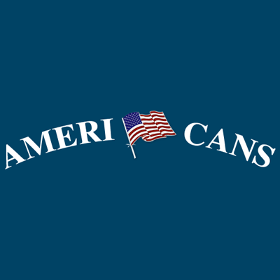 Ameri-Cans Portable Toilets - Suffield, CT - Plumbers & Sewer Repair