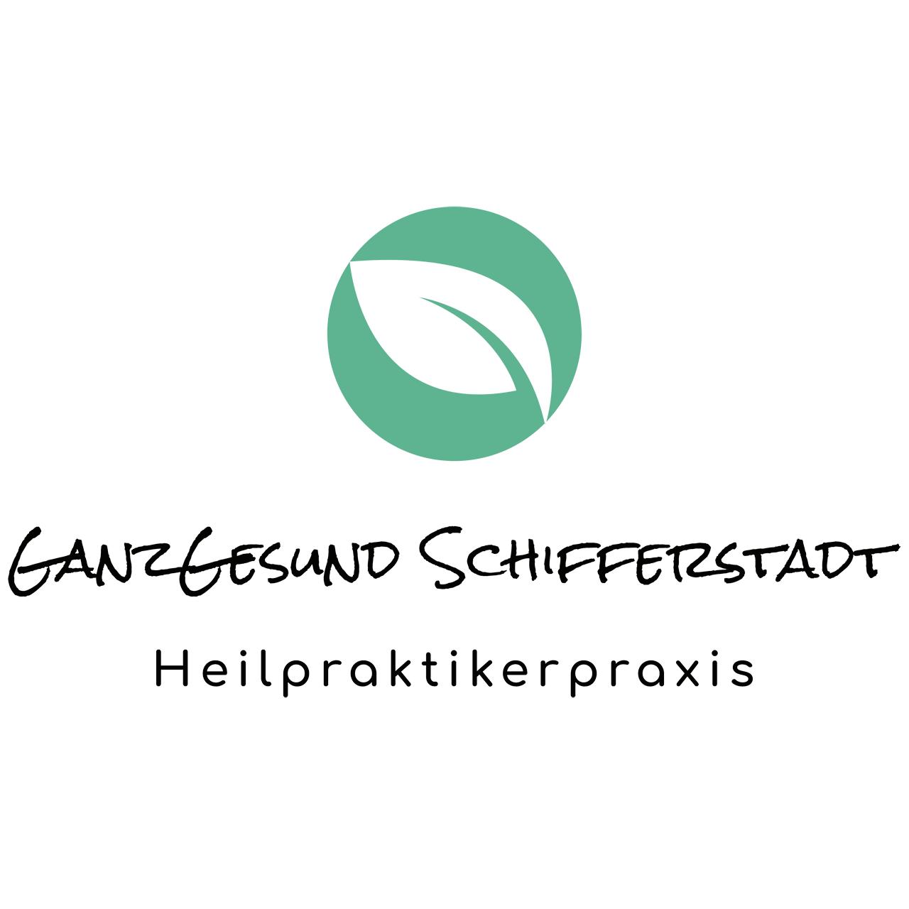 Bild zu Heilpraktiker Schifferstadt - GanzGesund Heilpraktikerpraxis in Schifferstadt