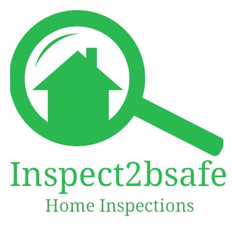 Inspect 2B Safe Home Inspections, LLC
