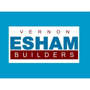 Vernon Esham Builders - Salisbury, MD - General Contractors