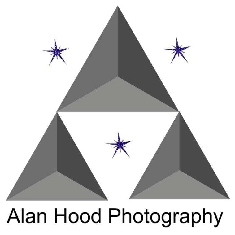 Alan Hood Photography - Leeds, West Yorkshire LS15 7LZ - 07706 406901   ShowMeLocal.com