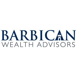 Barbican Wealth Advisors