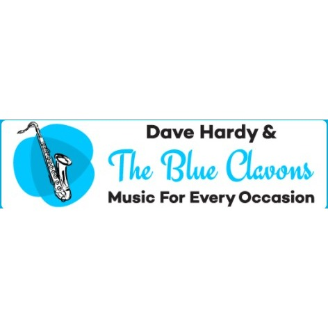 Dave Hardy Music