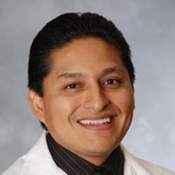 Paulo Guillinta, MD