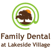 Family Dental at Lakeside Village