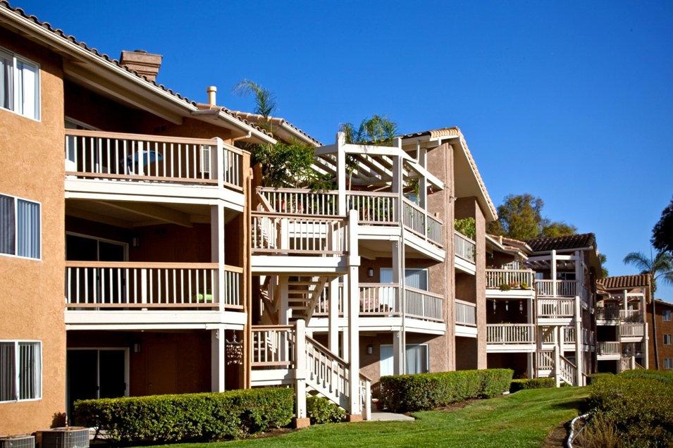 Monarch Coast Apartments image 10
