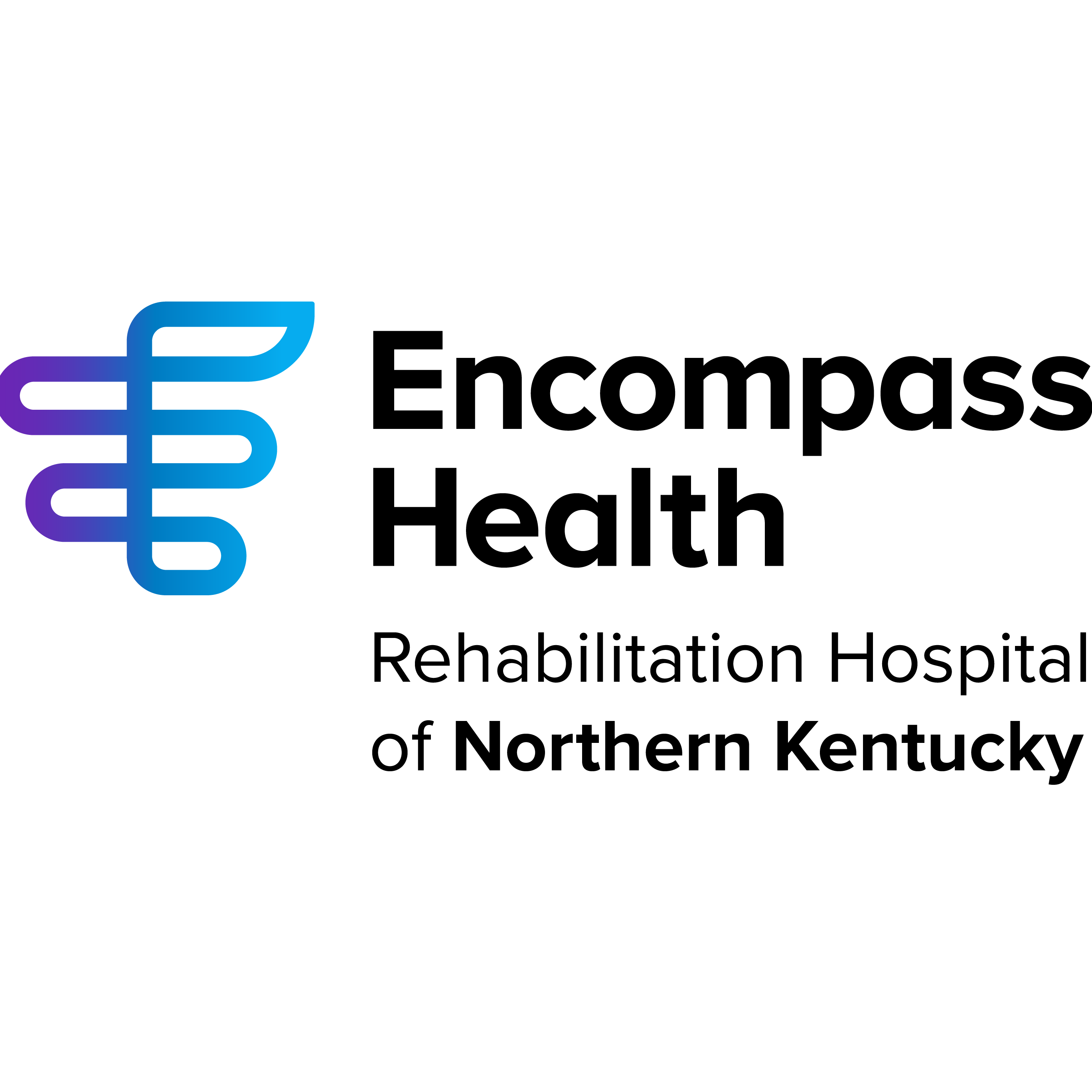Encompass Health Rehabilitation Hospital of Northern Kentucky