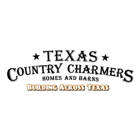 Texas Country Charmers - Leander, TN 78641 - (512)484-0656 | ShowMeLocal.com