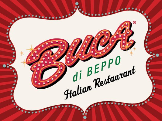 Buca di Beppo Italian Restaurant-CLOSED