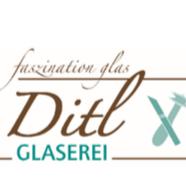 Bild zu Glaserei Ditl R. & Co. München in München