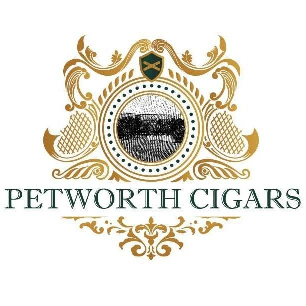 If you are looking for the best cigar shop in Washington DC, look no further than Petworth Cigars. They feature a wide variety of options and an excellent staff, so you can find a cigar that fits your taste. This is the best cigar shop in the area and if you smoke cigars, it is the one for you.