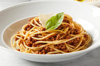 Image 4 | Brio Italian Grille