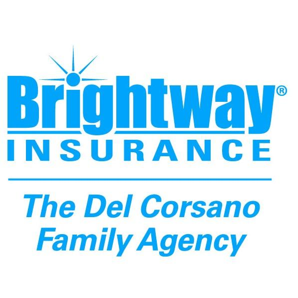 Brightway, The Del Corsano Family Agency