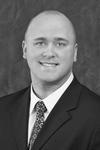 Edward Jones - Financial Advisor: Clayton G Timmerman