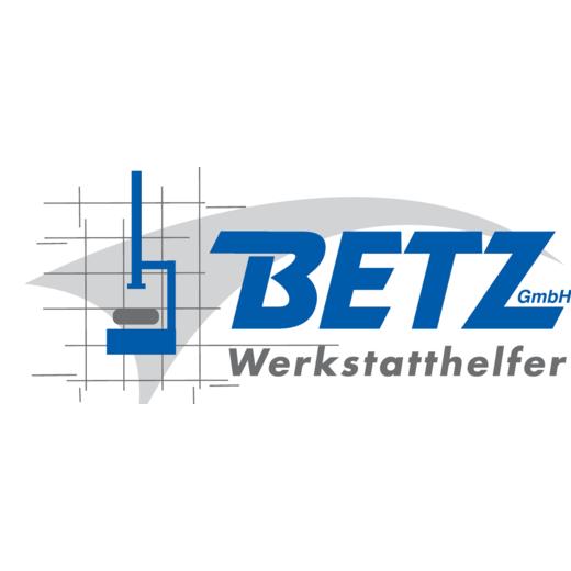 Bild zu Betz Werkstatttechnik GmbH in Herzogenaurach