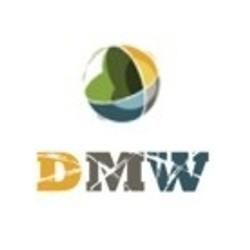 DMW Michał Dul Skup Surowców Wtórnych