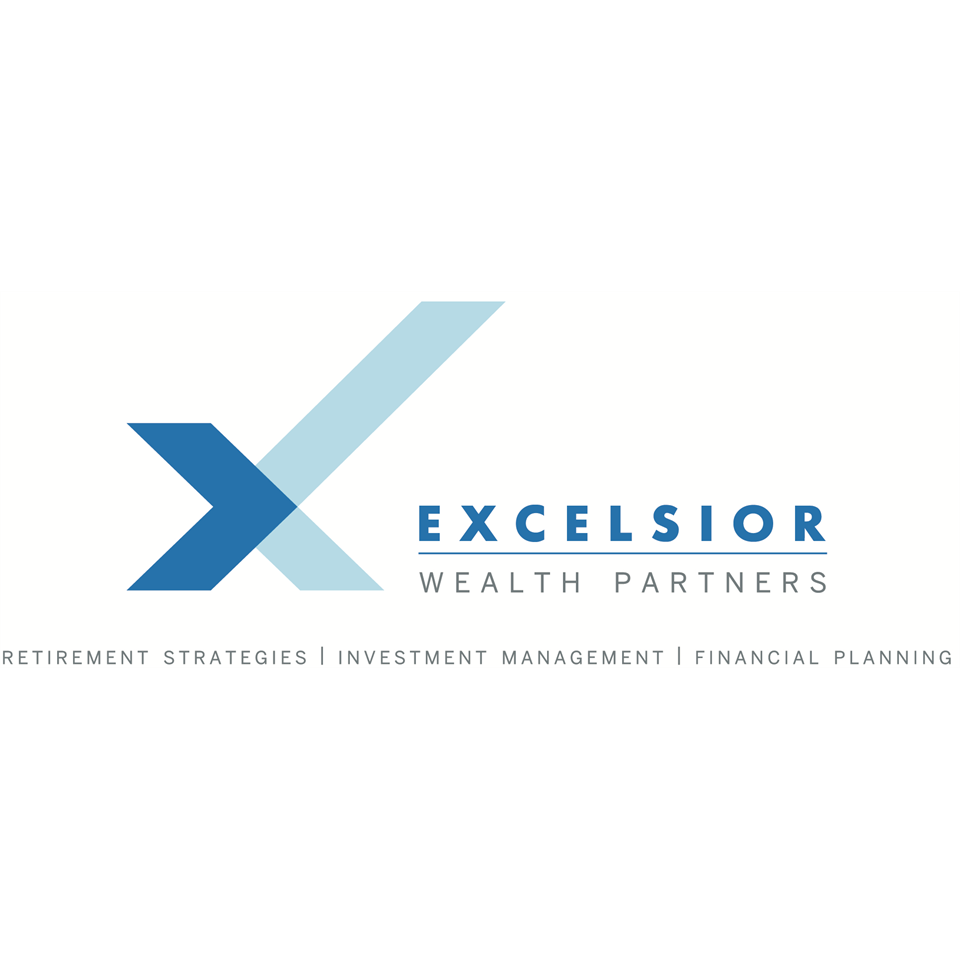 Excelsior Wealth Partners