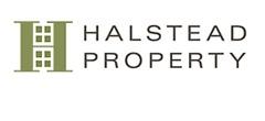 Karen Heller - Halstead Property