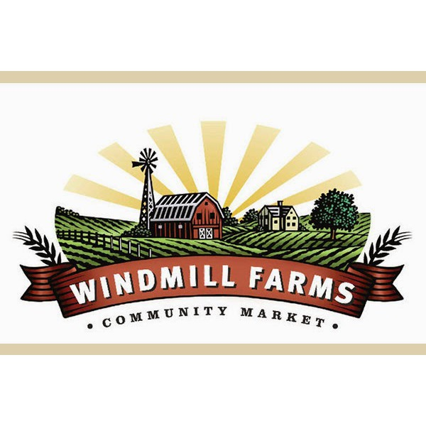 Windmill Farms - San Diego, CA 92120 - (619)287-1400 | ShowMeLocal.com