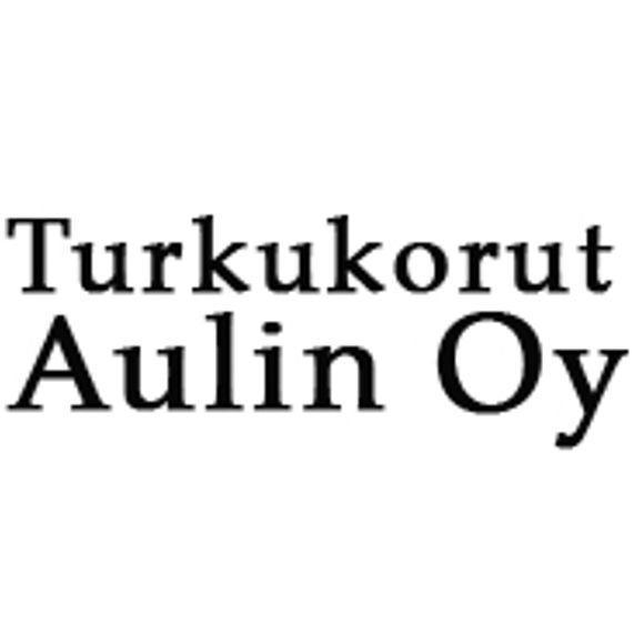 Turkukorut Aulin Oy