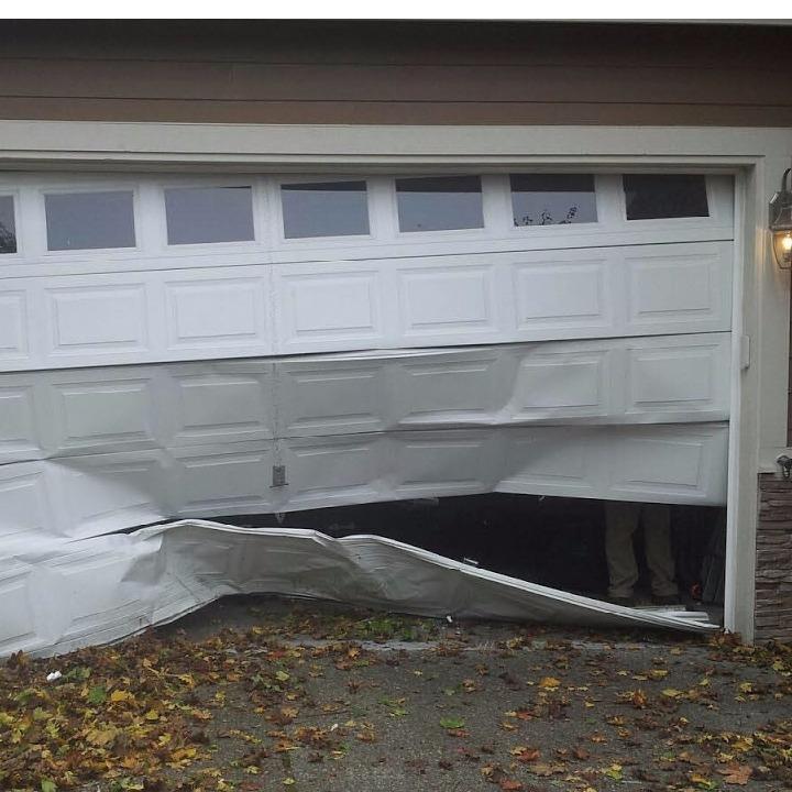 24 7 garage door repair in encino ca 91316 for 24 7 garage door repair near me