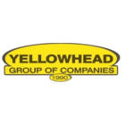 Yellowhead Trailer Repair & Service Ltd