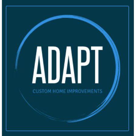 ADAPT Custom Home Improvements - Newmarket, Essex CB8 0EF - 07999 071111 | ShowMeLocal.com