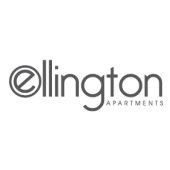 Ellington Apartment Homes