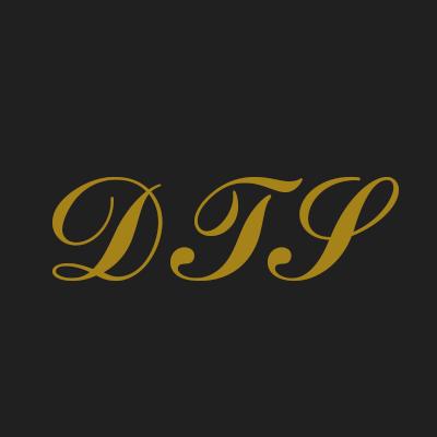 Diamond Transport Service