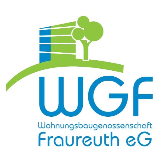 Bild zu WG Fraureuth eG in Fraureuth