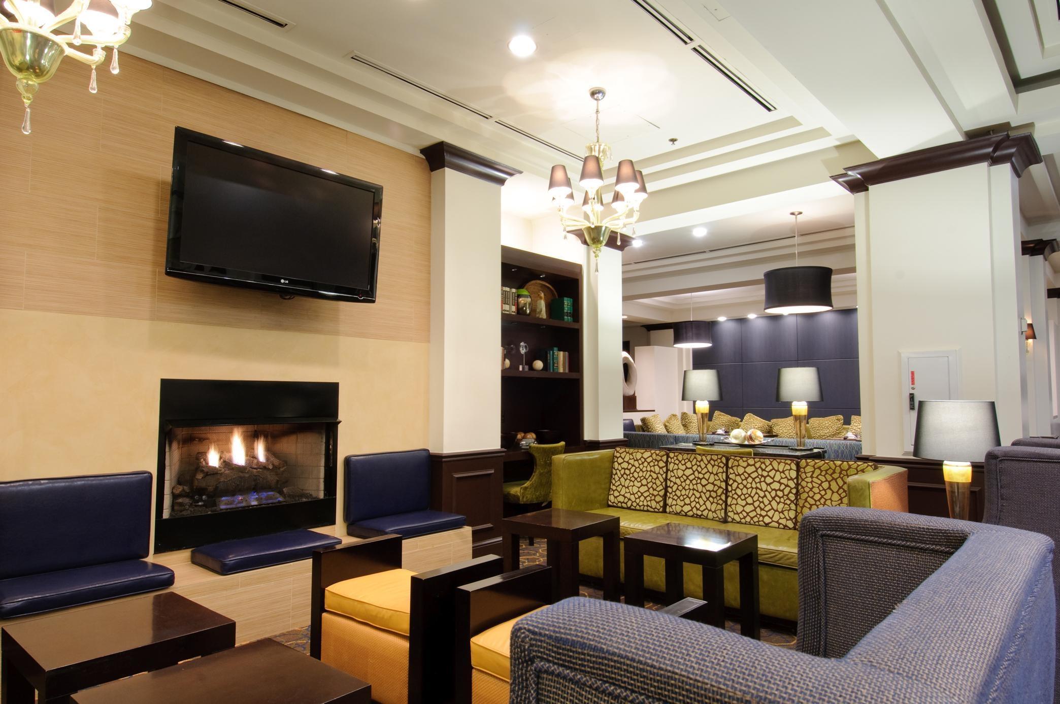 Hotels Near M Street Nw Washington Dc