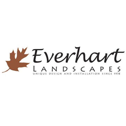 Everhart Landscapes, LLC