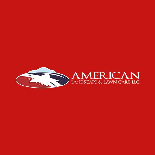 American Landscape And Lawn Care