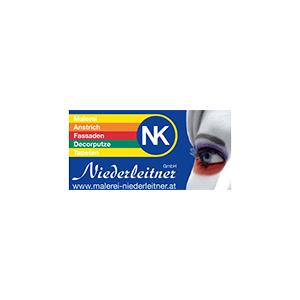 Malerei Niederleitner GmbH