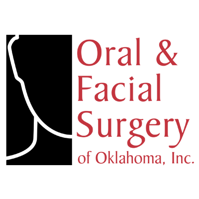 Dr. Craig Wooten Oral & Facial Surgery Of Oklahoma - Oklahoma City, OK - Mental Health Services